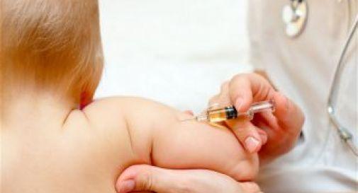 Circolare n.1 - Disposizioni urgenti in materia di prevenzione vaccinale