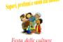 Convocazione dei Consigli di classe, aperti nel quarto d'ora finale alla componente genitori per le  classi IIC, II D, III E
